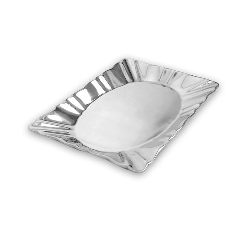 LG AJUSCO TRAY - Lily Fields Home