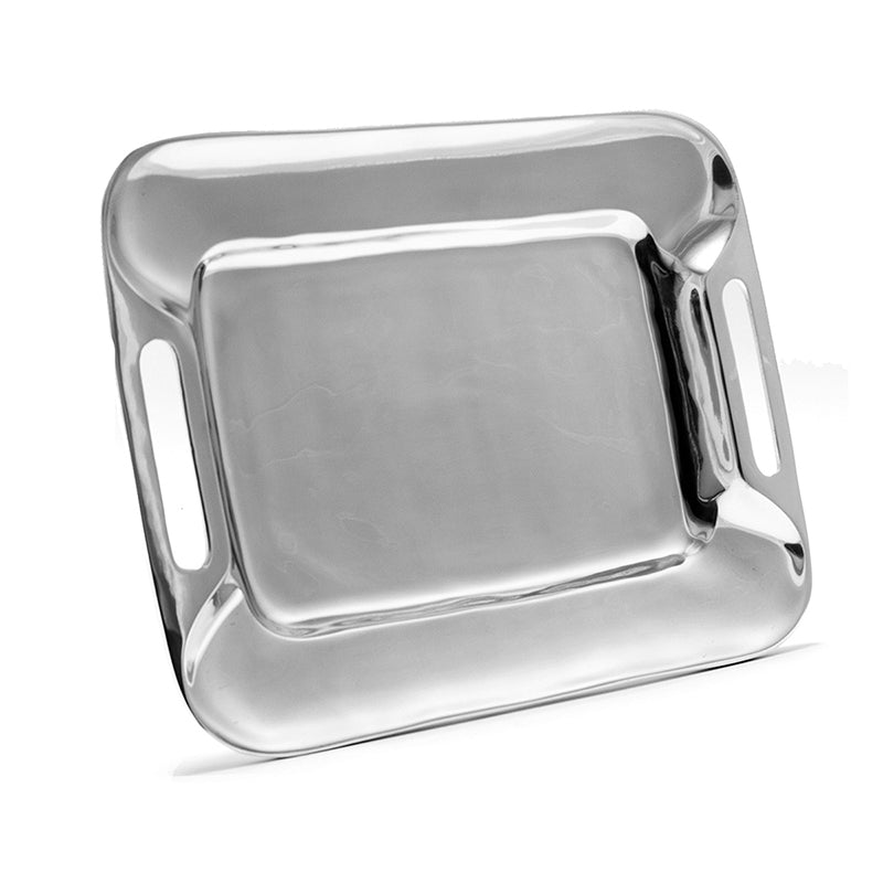 LG MODERN TRAY - Lily Fields Home