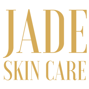 jade-skin-care-logo