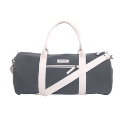 Amsler Duffle Front Duffle and Co