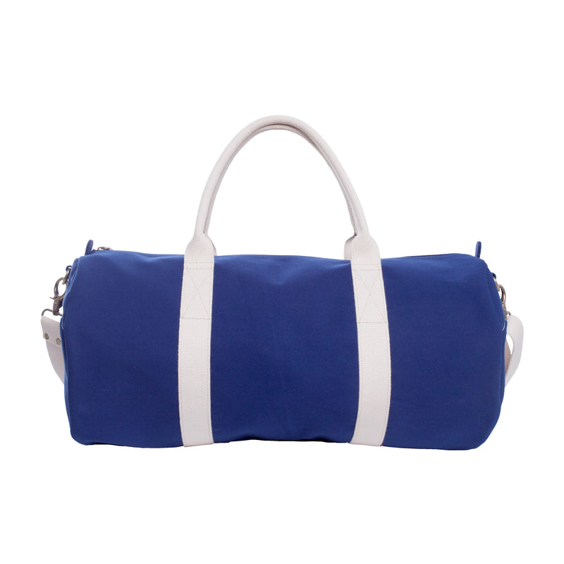 The Brittain Duffle