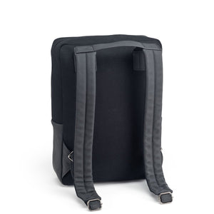 Stockholm All Black | Kapten & Son BACKPACKS