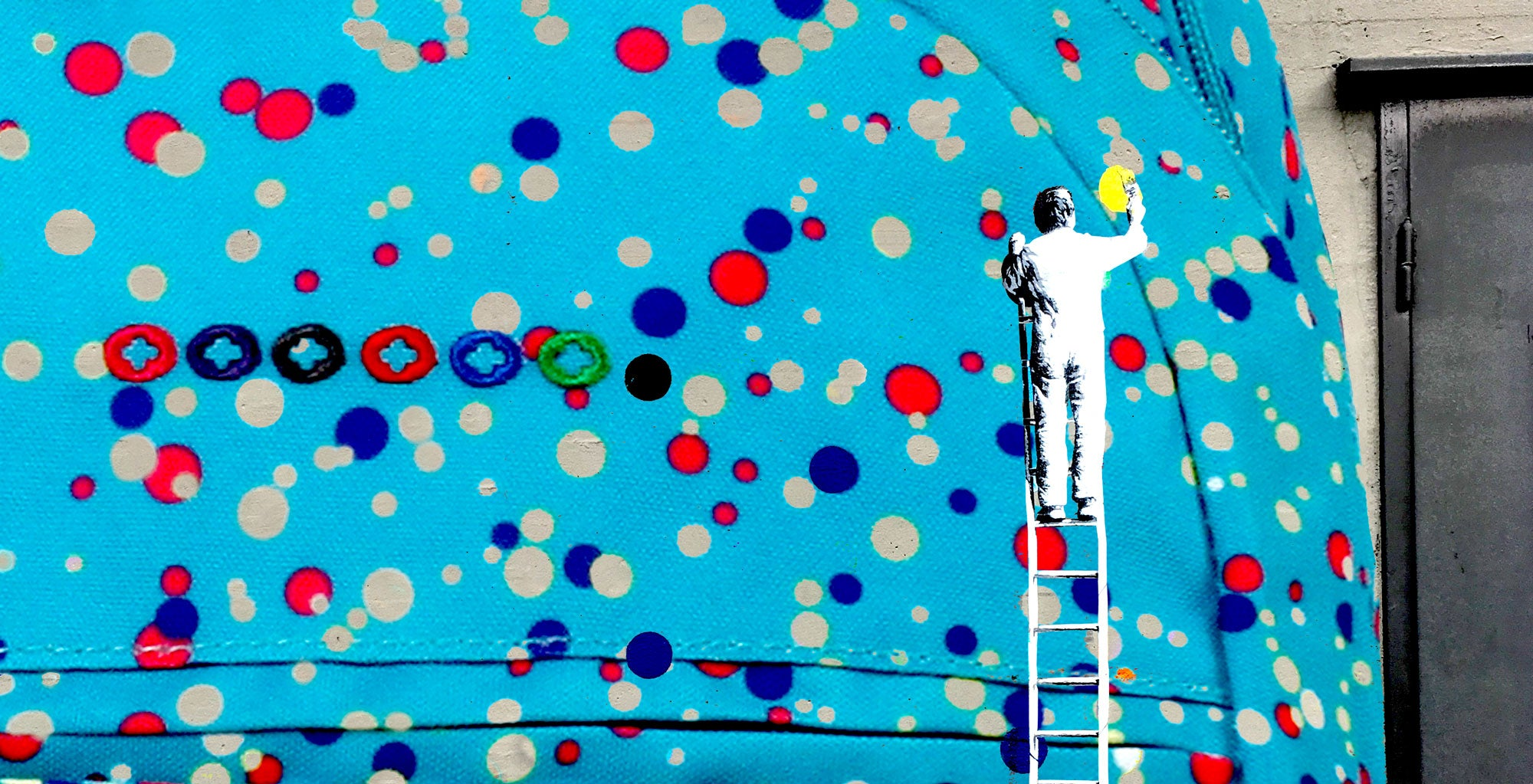 Color_dots