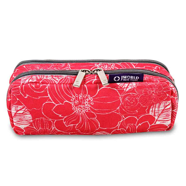 JOJO PENCIL CASE - JWorldstore-PENCIL CASE-J World New York,