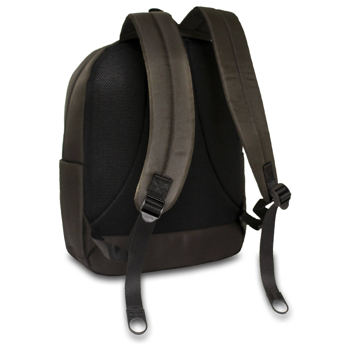 beetle-laptop-backpack-on-sale-brown