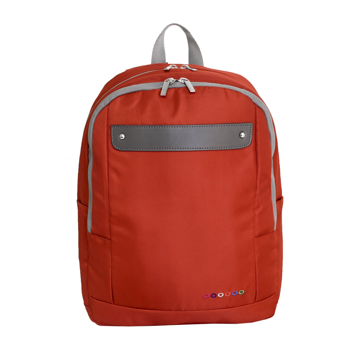 beetle-laptop-backpack-on-sale-orange