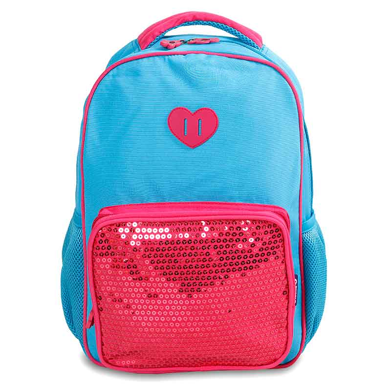 SPRINKLE KIDS BACKPACK - JWorldstore-KIDS BACKPACK-J World New York,