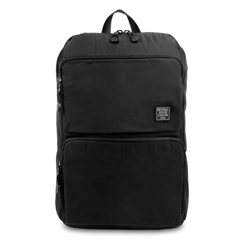 ELITE  LAPTOP BACKPACK - JWorldstore-LAPTOP BACKPACK-J World New York,