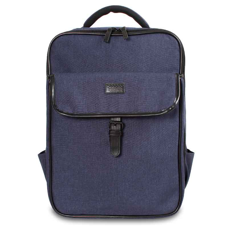 CLASS LAPTOP BACKPACK - JWorldstore-LAPTOP BACKPACK-J World New York,