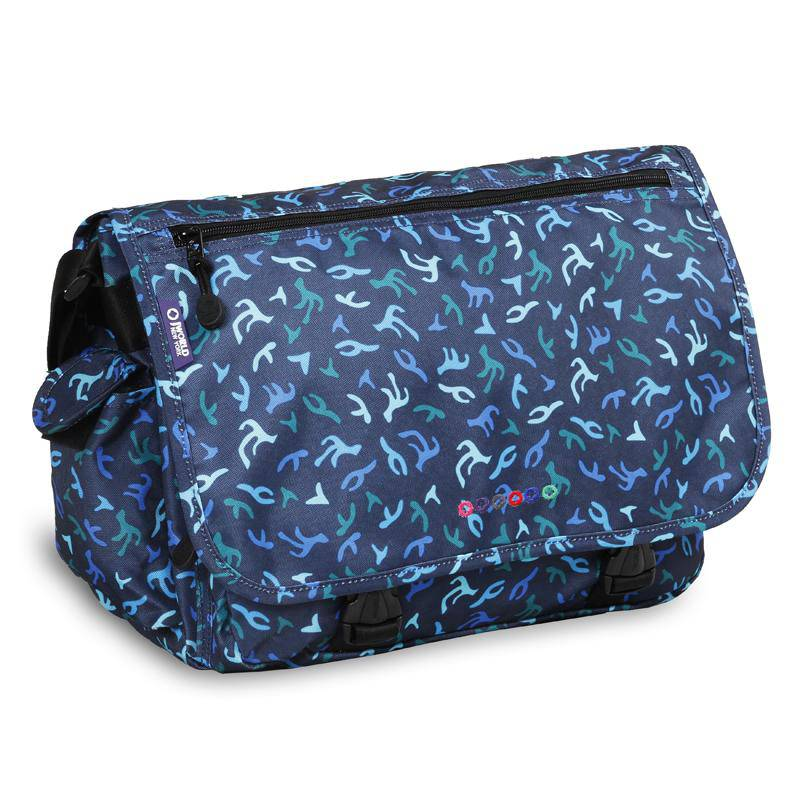 terry-messenger-bag-on-sale!-reef