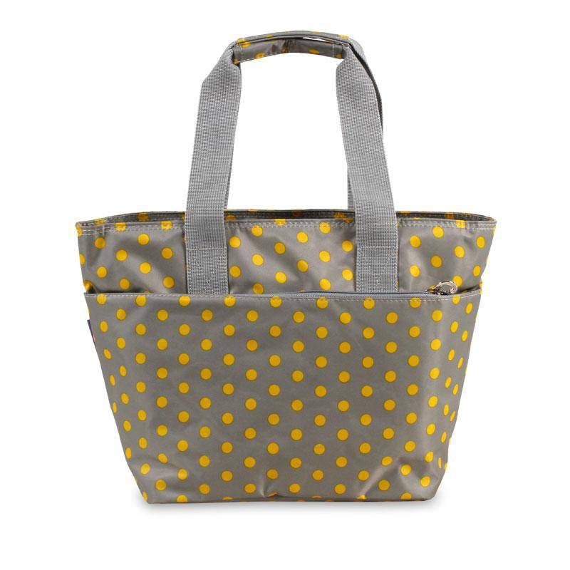 kya-mini-tote-bag-candy-buttons