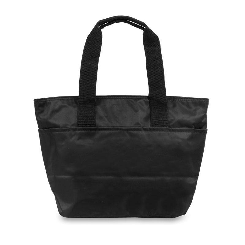 kya-mini-tote-bag-black
