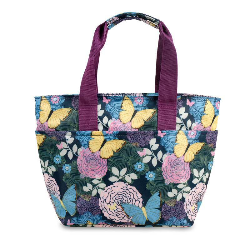 kya-mini-tote-bag-secret-garden
