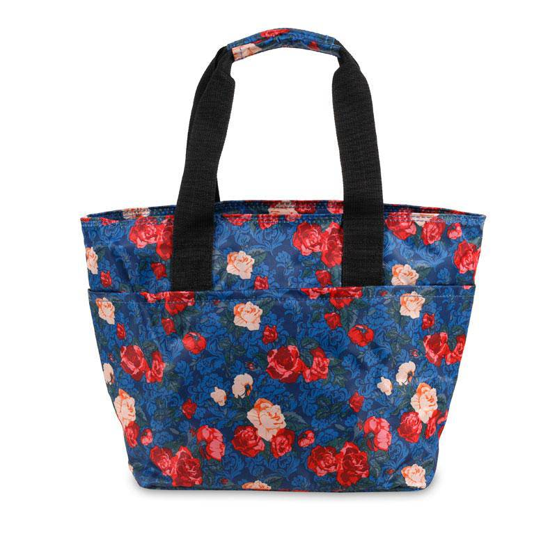kya-mini-tote-bag-vintage-rose