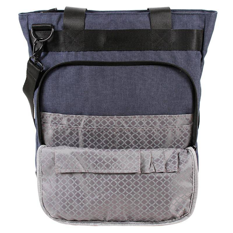 nell-tote-bag-navy