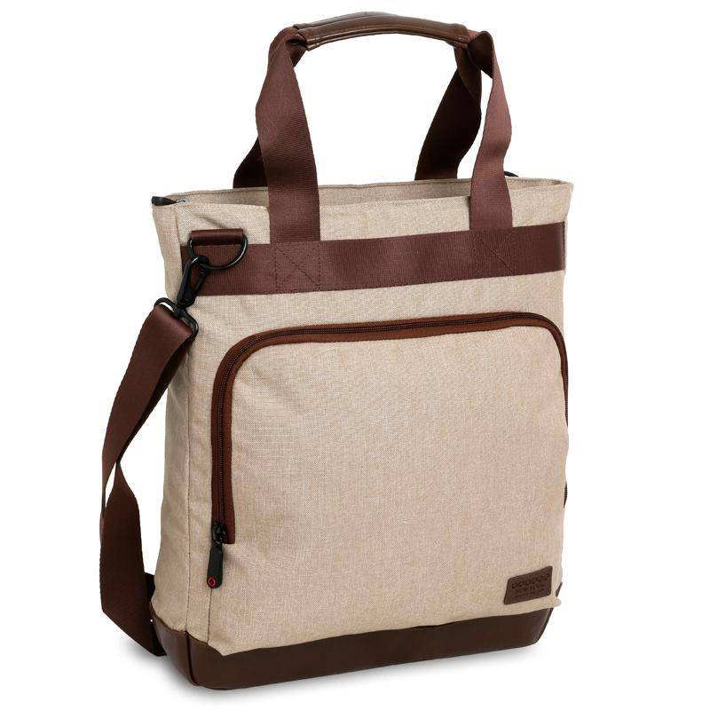 nell-tote-bag-sand