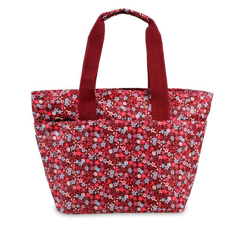 kya-mini-tote-bag-floret