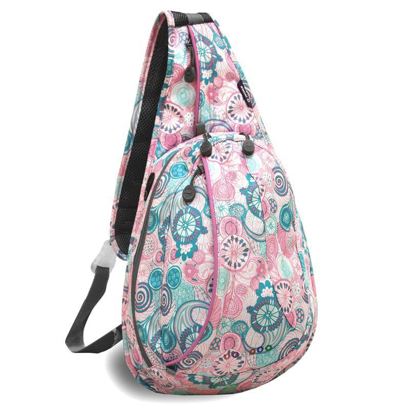 stacy-sling-bag-blue-raspberry