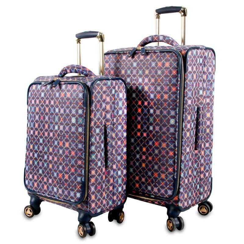 bella-artist-soft-luggage-sale-flower-seeds