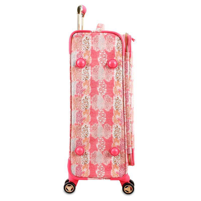 bella-artist-soft-luggage-sale-pink-forest