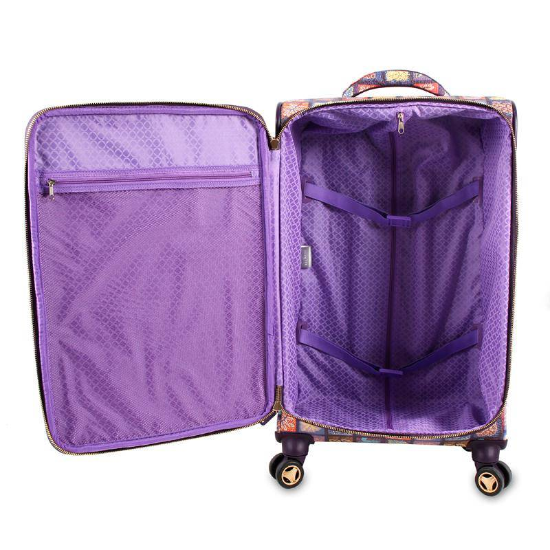 bella-artist-soft-luggage-sale-seasons