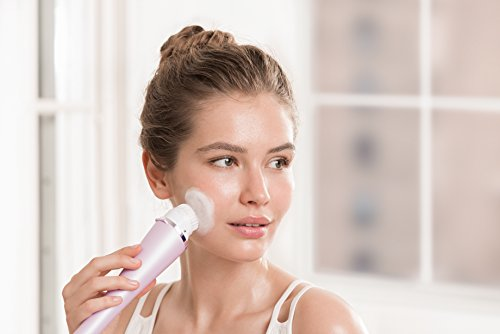 Philips VisaPure Advanced 2-in-1 Home Facial Cleansing Device
