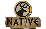 Native Scents, LLC