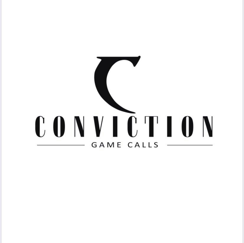 Conviction Game Calls Grunt Tube