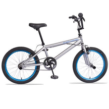 Load image into Gallery viewer, BMX 20 Inch Performance Bike