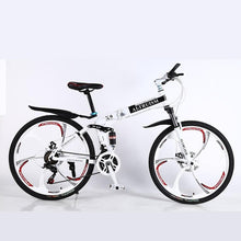 Load image into Gallery viewer, ALTRUISM X9 Mountain Bike 21 Speed 26 inches