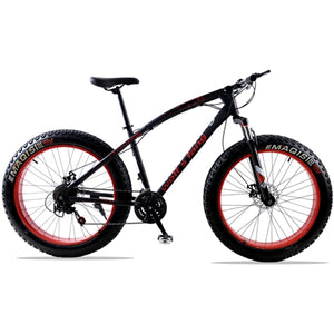 Road Runner mountain bike 7/21 speed