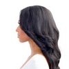 Peruvian Body Wave Individual Bundle