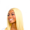 Platinum Blonde Bundle Deal