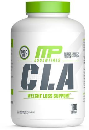 MP CLA 180 Softgel