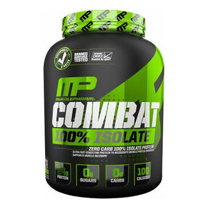 MP  COMBAT ISOLATE 5LBS