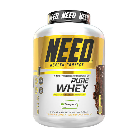 Need supplements Pure whey 5lbs