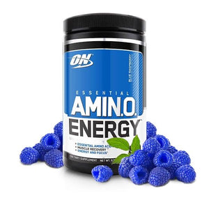 On amino energy 30 servings