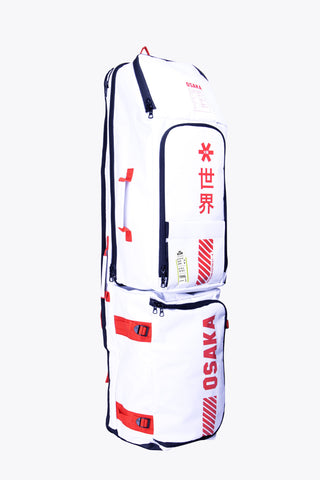 Funda de hockey Osaka Pro Tour Modular XL Rocket