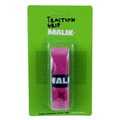 Grip Malik Traction Rosa