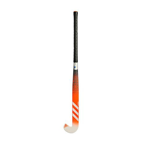 Palo de Hockey Adidas DF24 Compo 6 JR