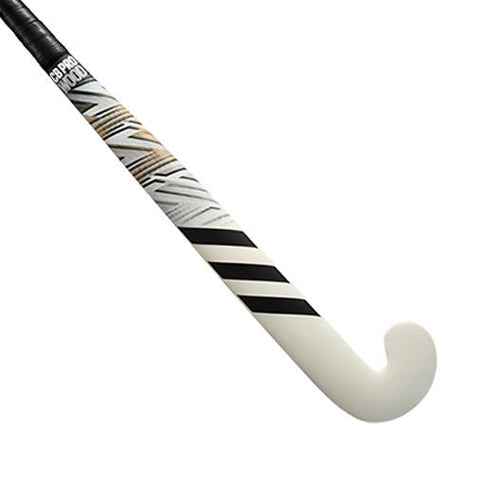 Palo de Hockey Adidas Counterblast Pro Wood