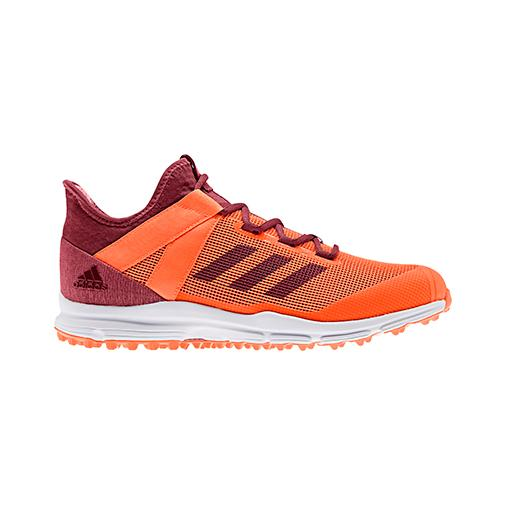 Zapatillas Adidas ZONE DOX 1.9S