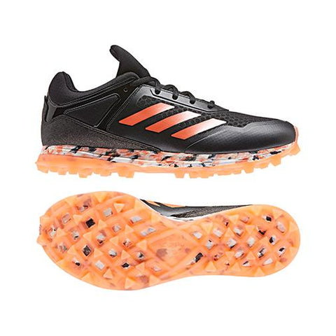 Zapatillas Adidas FABELA ZONE