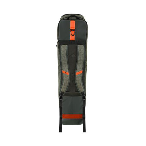 Funda de Hockey Adidas H5 Medium Khaki