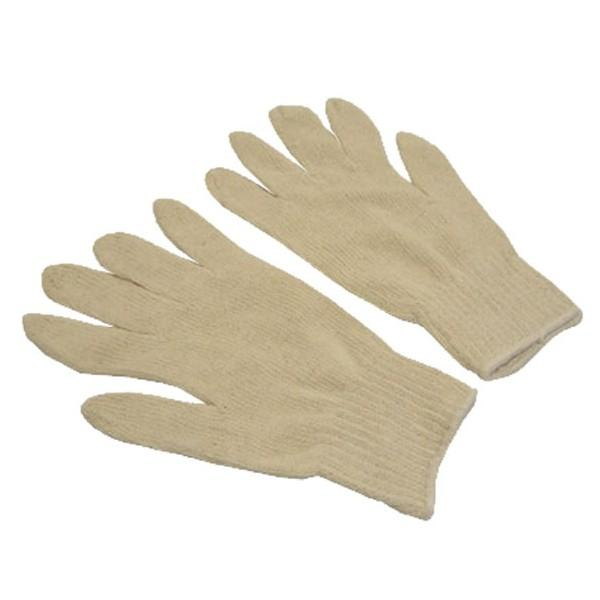 glove cotton inner