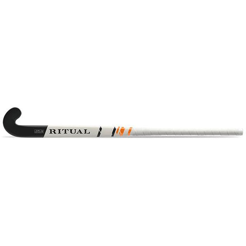 Stick de Hockey Ritual Ultra 55 Blanco