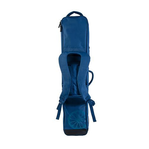 TIM Funda de Hockey CMX Azul