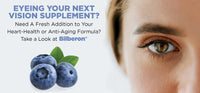 Eyeing Your Next Vision Supplement?