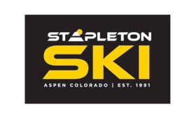 Stapleton Ski Kastle MX88