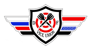 VICE Union Darts Friends